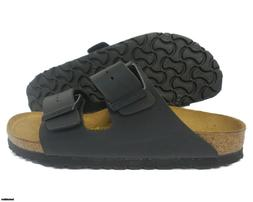 Birkenstock Arizona  2-Strap Mens Womens Unisex Sandals