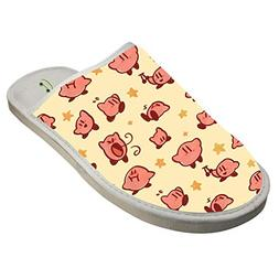 adorable kir house slippers comfy