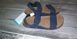 Boy Sandals Shoes Size 13/1 youth