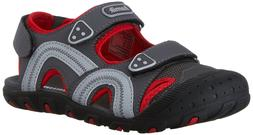 Kamik Boys Sandals New