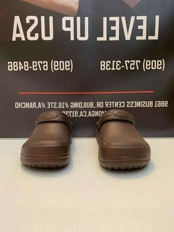 Nothinz Brand New Closed Top Foot Wear Size & Color Variety