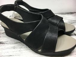 cloudsteppers by womens sz 39 5 8