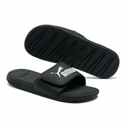 PUMA Cool Cat V Men's Slides Men Sandal Swimming/Beach