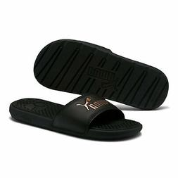 PUMA Women's Cool Cat Slides