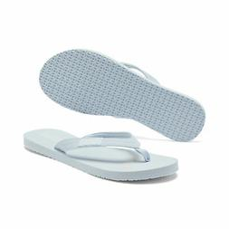 PUMA PUMA Cozy Flip Women's Sandals Women Sandal Swimming/