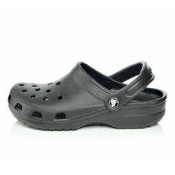 Croc Classic Clog Unisex For Men And Women Ultra Light Water