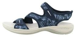 Easy Spirit Everso Casual Sandals Womens Comfort Sandals  Lo