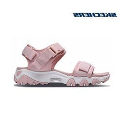 <font><b>Skechers</b></font> Summer <font><b>Sandals</b></fo