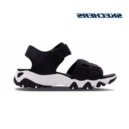 <font><b>Skechers</b></font> Women <font><b>Sandals</b></fon