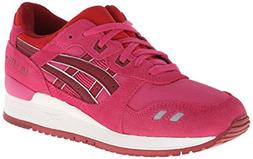 Womens Asics Gel Lyte III Athletic Shoe
