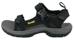 Teva Holliway Sport Sandal Leather Mens Sports Sandals  Low