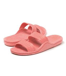 Pali Hawaii Color Jandal in Pink by