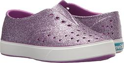 kids bling glitter miller water proof shoes