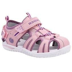 ALEADER Kids Youth Sport Water Hiking Sandals  New