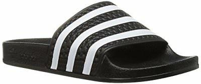ADIMY adidas Originals Boys Adilette J Sandal- Select SZ/Col