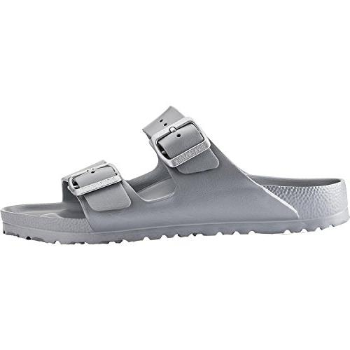 eva arizona sandals slip slides