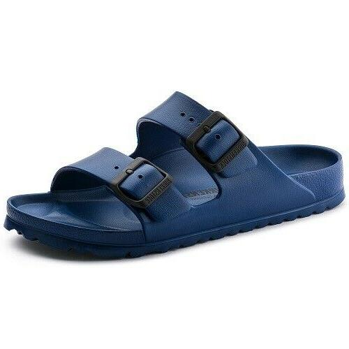 Birkenstock Arizona Strap Unisex Shoes