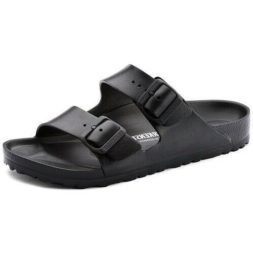 Birkenstock Strap Sandals Shoes