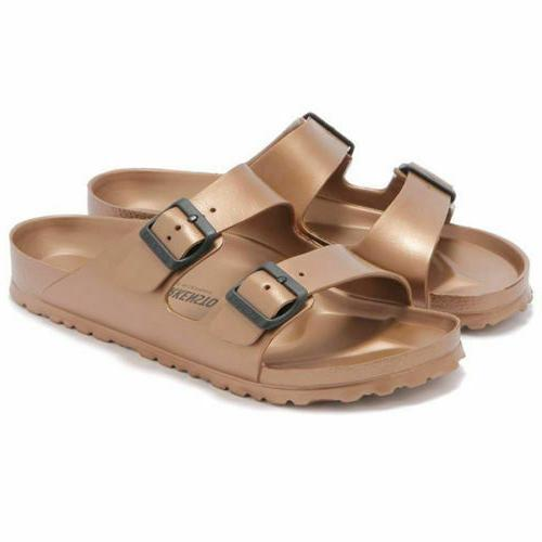 Birkenstock Double Strap Sandals Summer Sandals