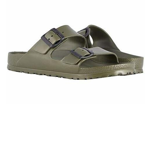 Birkenstock EVA Double Summer