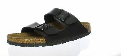 womens draco sandals gold 8 5