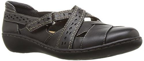 ashland spin q slip loafer