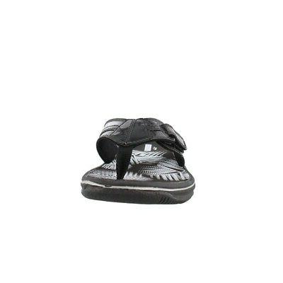 Clarks Bree Sandals Clothing, Jewelry