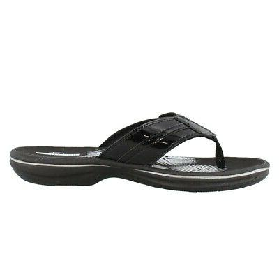 Clarks Brinkley Sandals Clothing, Shoes Jewelry Shoes