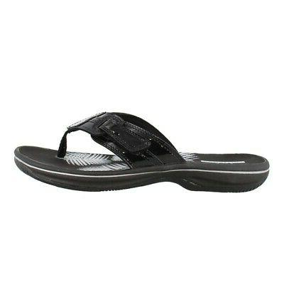 brinkley bree thong sandals clothing shoes