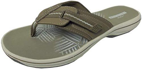 brinkley jazz k sandal
