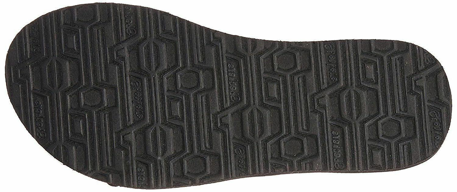 Skechers Cali Women's Foam Meditation-Still Flat Sandal NEW