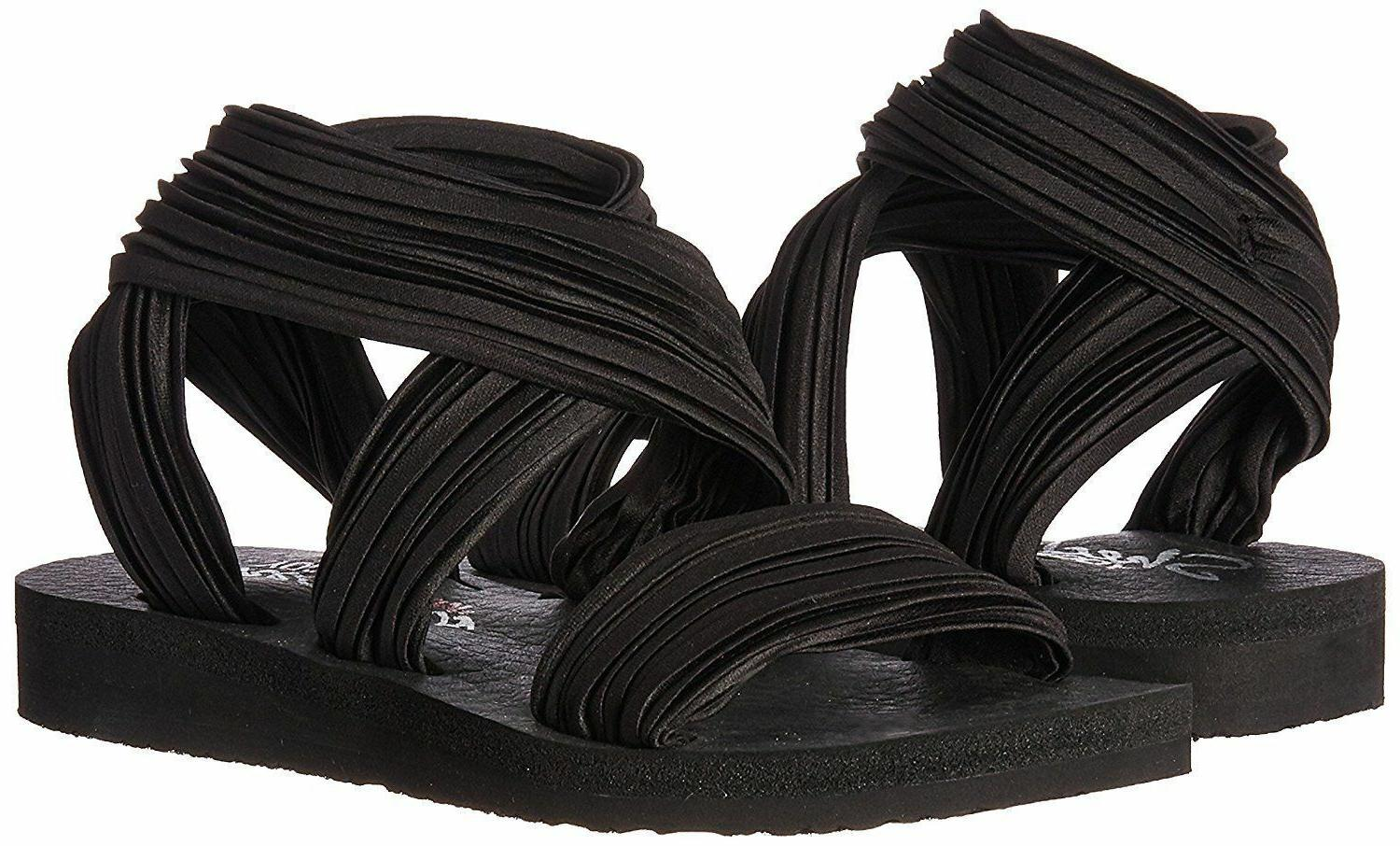 Skechers Cali Women's Yoga Sandal