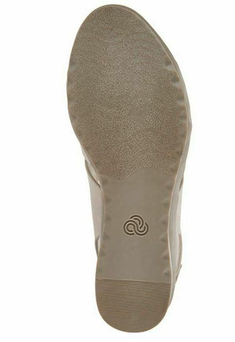 CLOUDSTEPPERS Sandals Bright