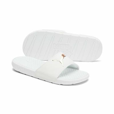 cool cat sport women s slides girls