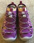 Keen Evofit One Size 8 M EU 38.5 Women's Sports Sandals - Gr
