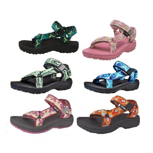 hurricane 2 sandale new40 outdoor sandal