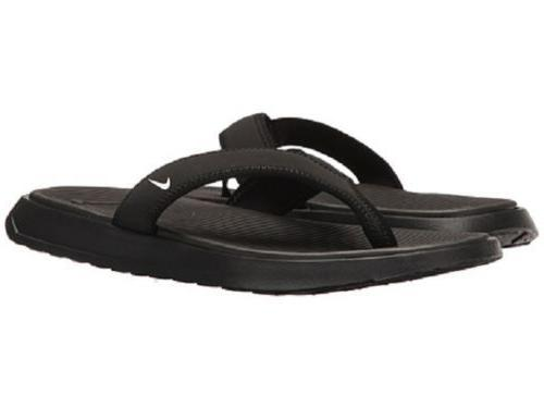 men s 882691 002 ultra celso thong