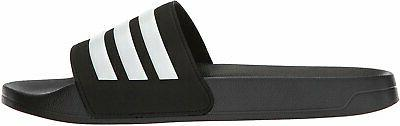 Adidas Adilette Shower Slide Sandal