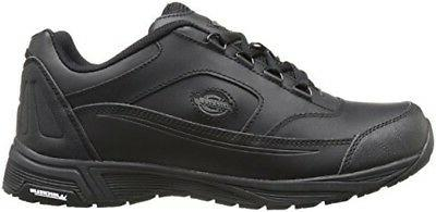 Dickies Care and Service Shoe