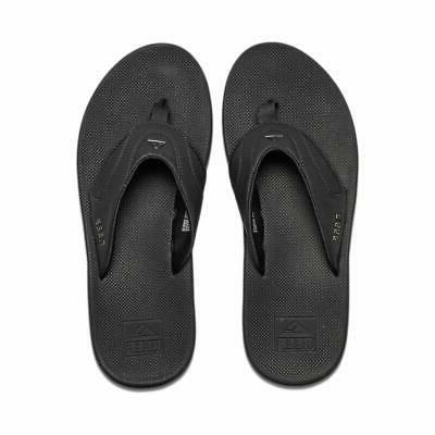 Reef Men's Fanning Flop Color