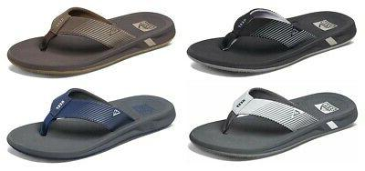 men s phantom ii sandals