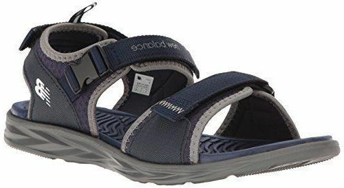 New Balance Men's Response Sandal - Size 7W NEW