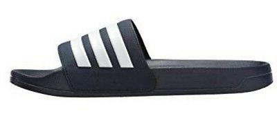 Adidas Mens Adilette Shower Locker Slide
