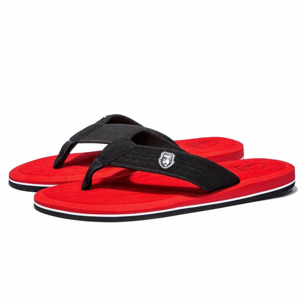 NeedBo Comfortable Flip-Flop