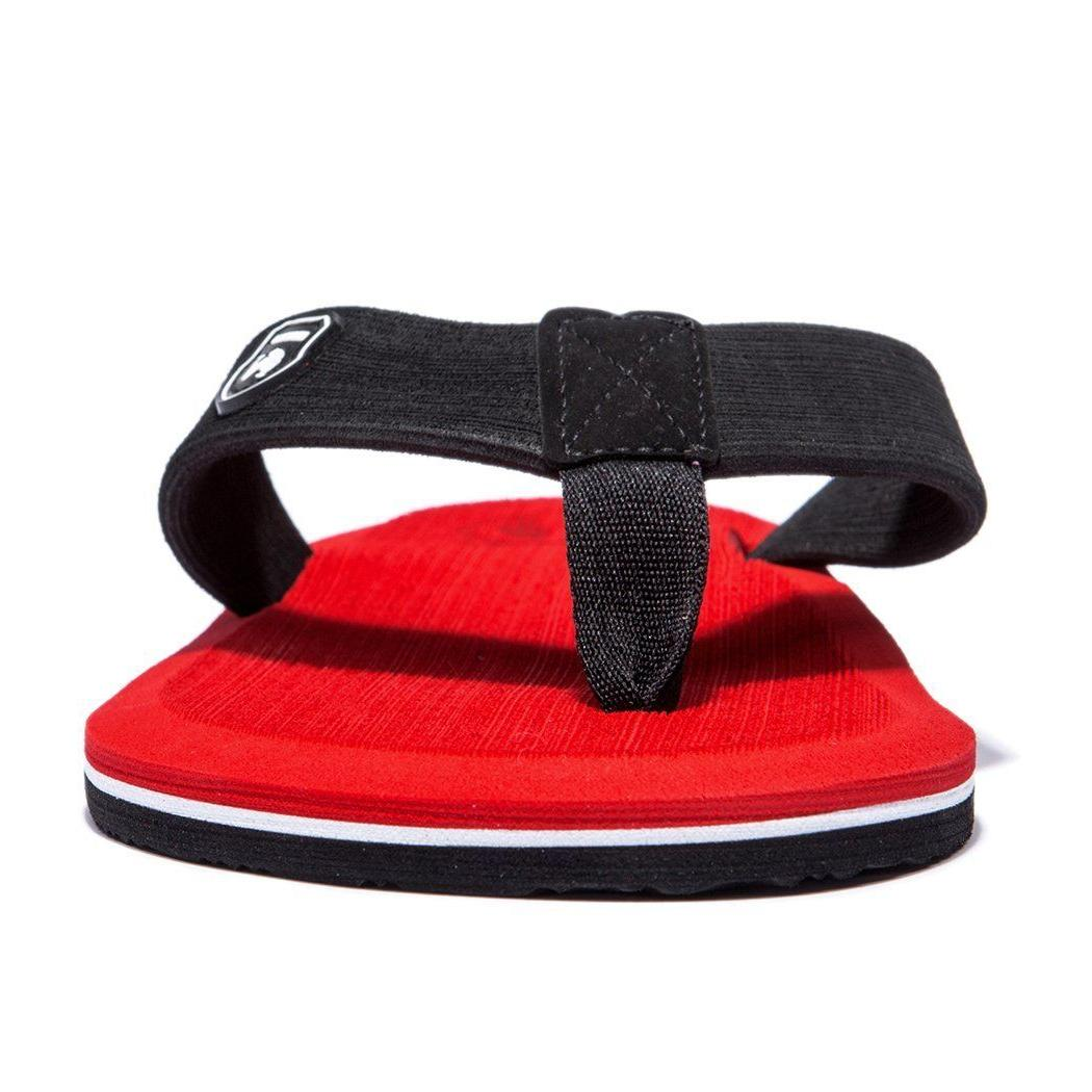 NeedBo Comfortable II Flip-Flop