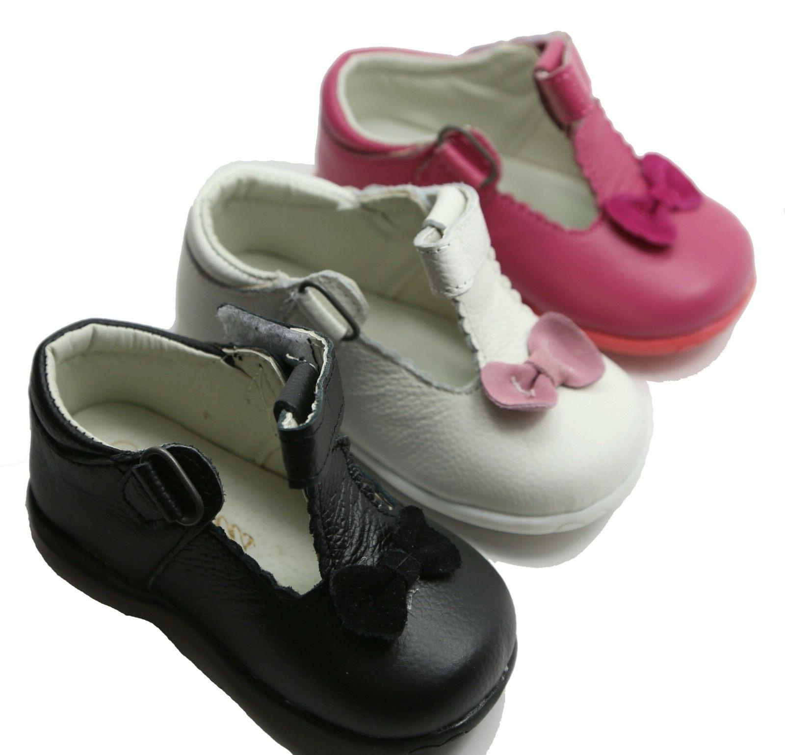 New baby girl shoes sandals Genuine Leather 3,4,5,6,7