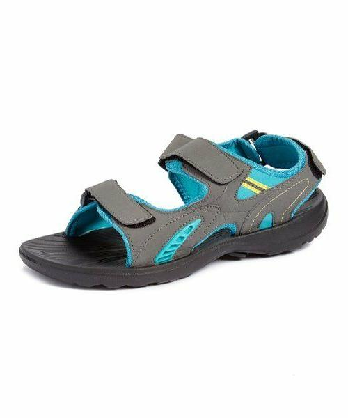 New Strap Toe Sport Shoes