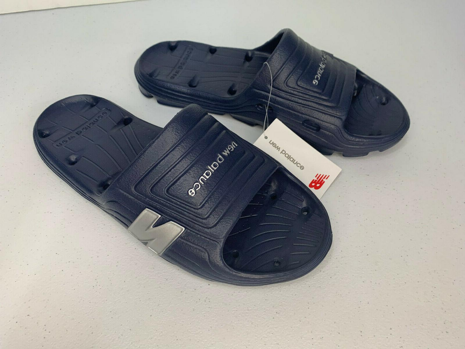 10 12 New Lightweight Slides