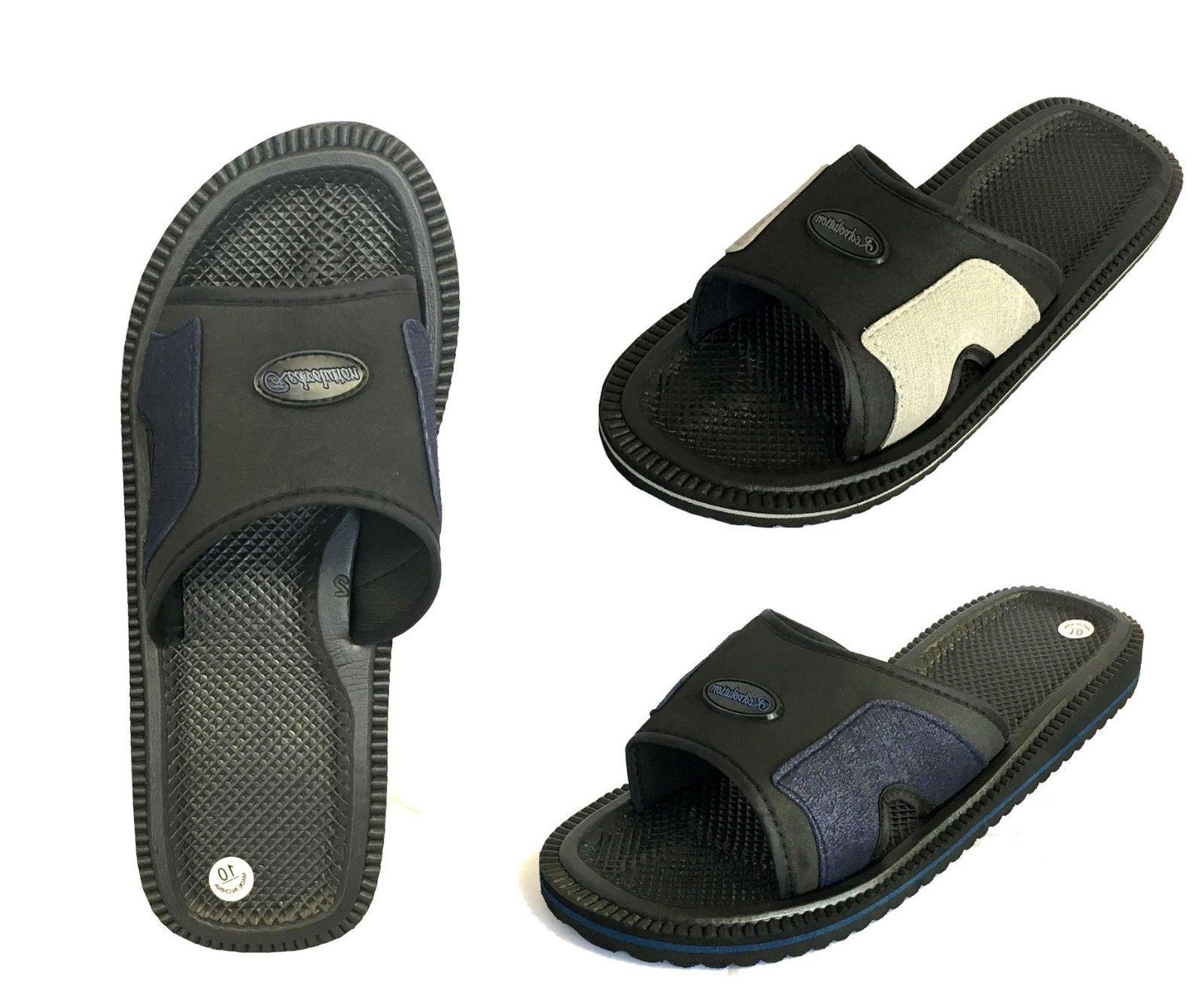 new women s sports slide sandals