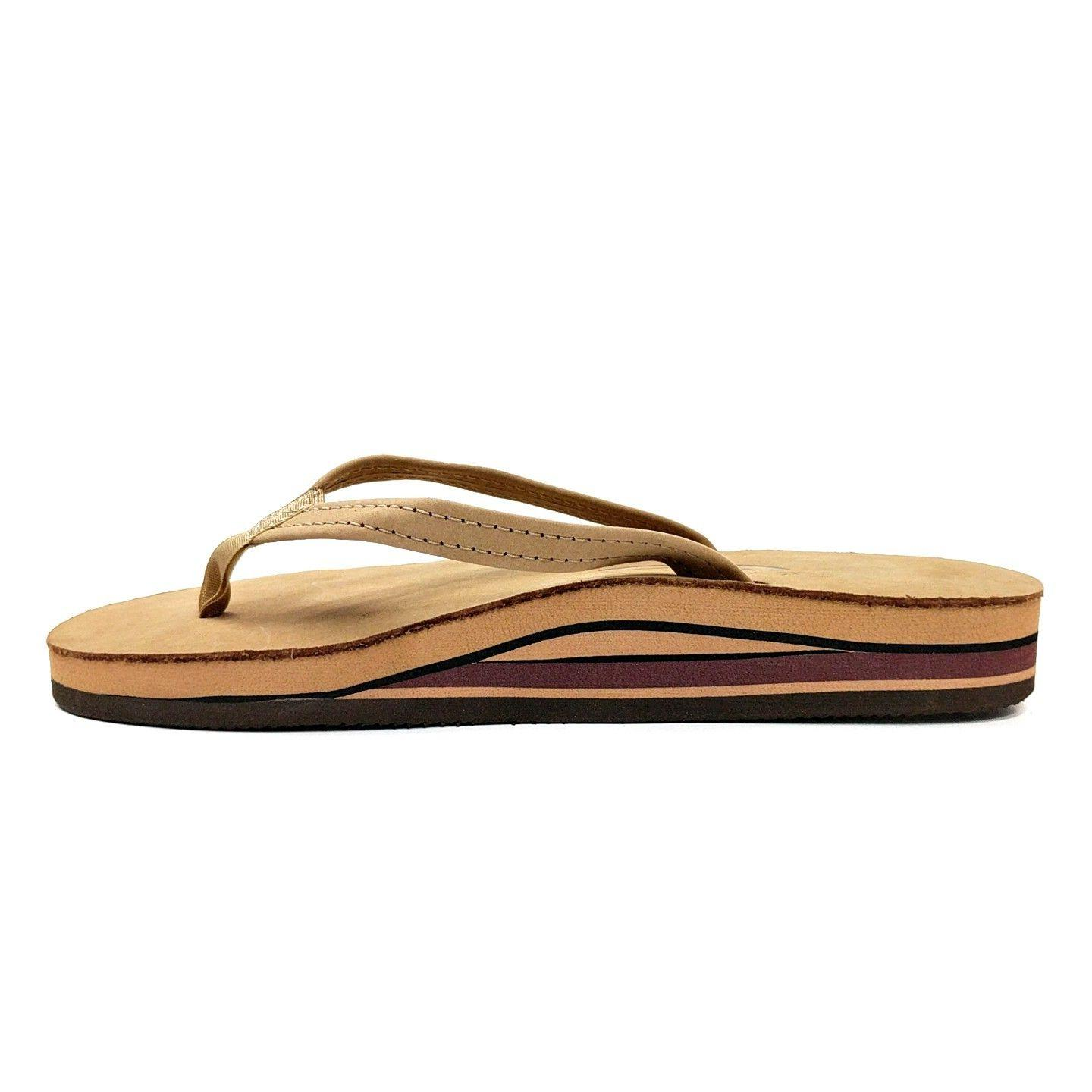 NEW WOMEN SANDAL 302 ALTSN SIERRA DOUBLE STRAP